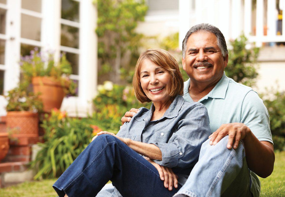 Apr18 Special Retirement