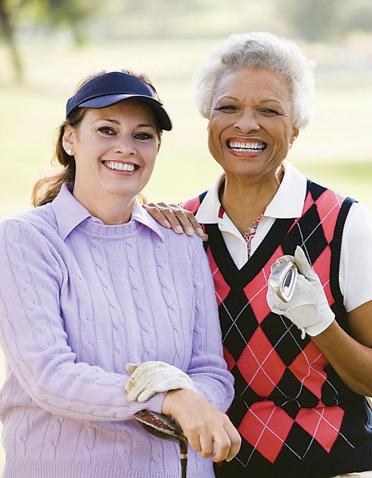 APR18_Special_Retirement_golf.jpg#asset:61194