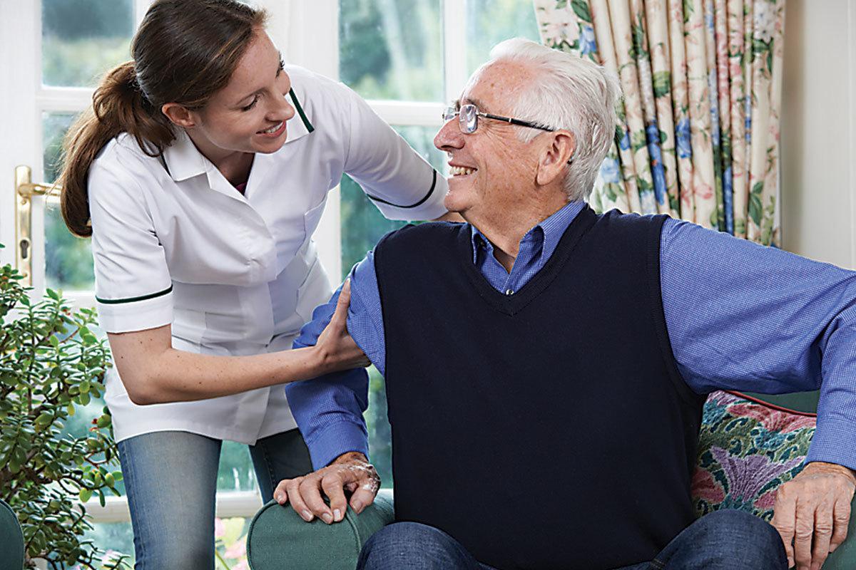 Apr18 Special Retirement Nurse 1