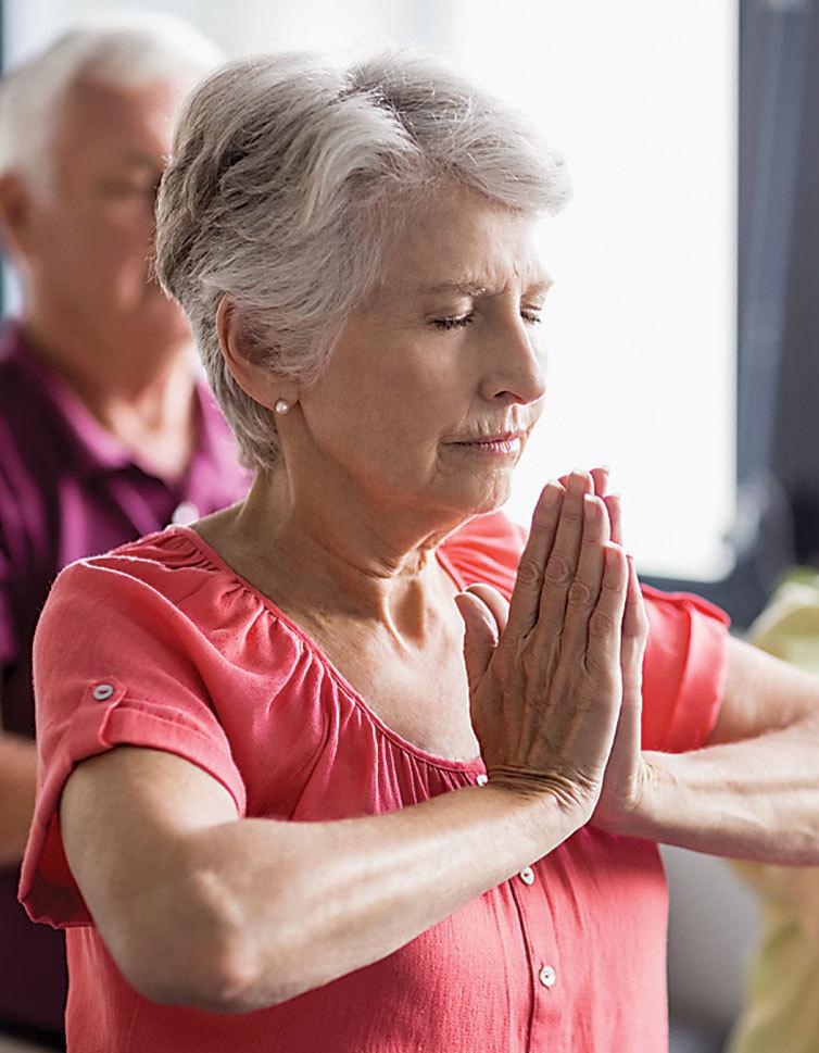 APR18_Special_Retirement_yoga.jpg#asset:61200