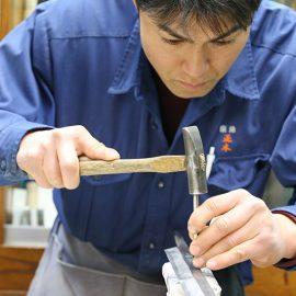 Azumi Japan Tsukiji Knife6