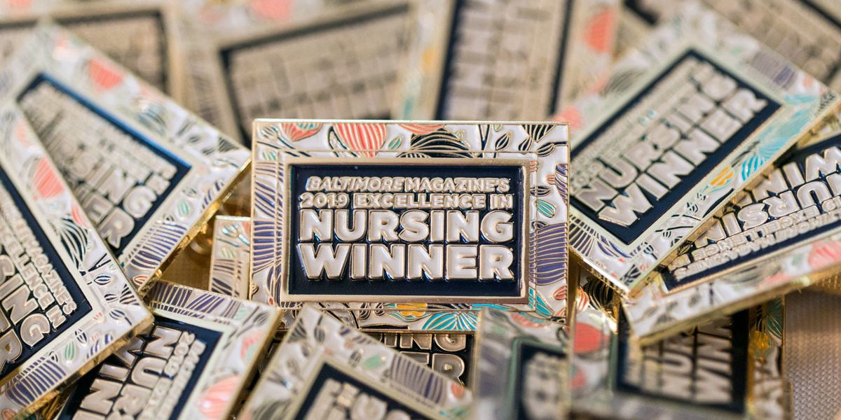 Balt Mag Nurses 0006