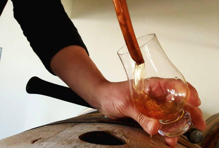 Balt Whiskey Co