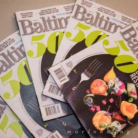 Baltimore  Photographer 0700