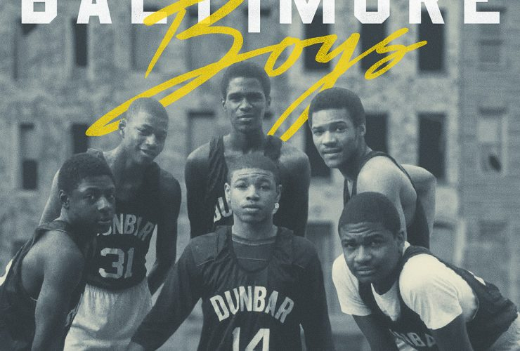 Baltimoreboys Onesheet