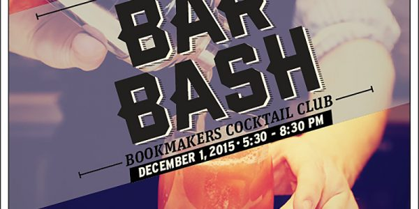 BarBash Event-800px-new