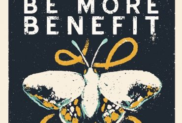 Be-More-Benefit