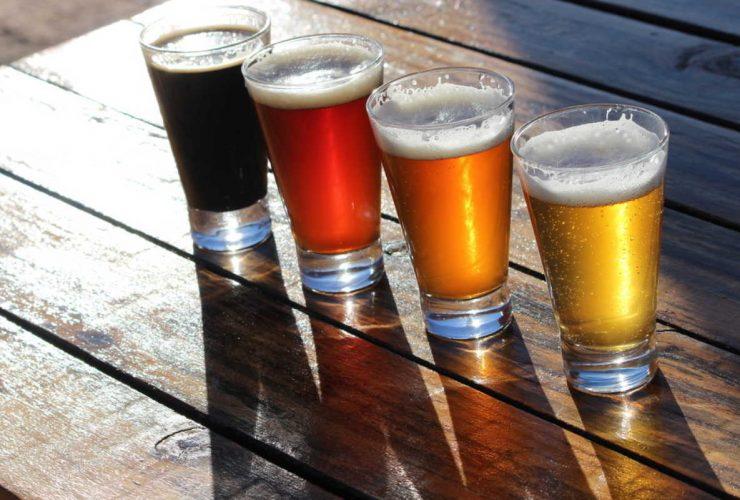 Beer Fest1