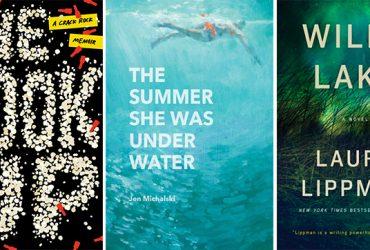 Best Books 20161