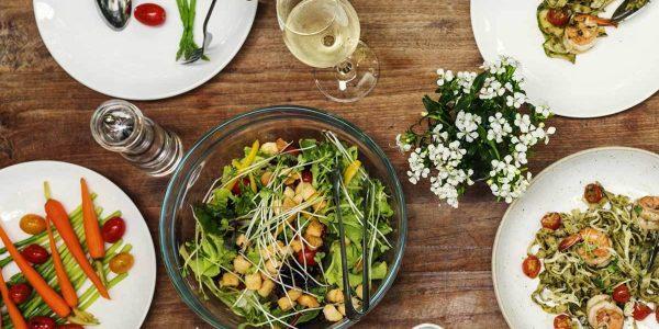 Best Restaurants Readers Poll Thumb