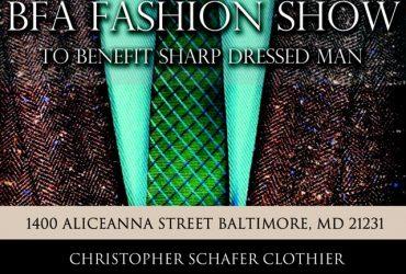 BFA-Fashion-Show