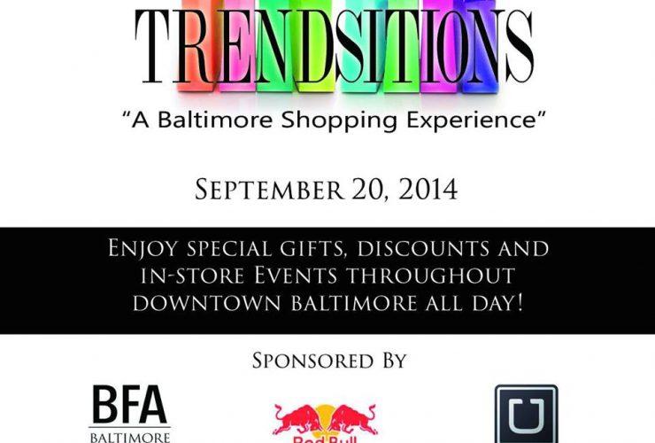 BFA-Trendsitions