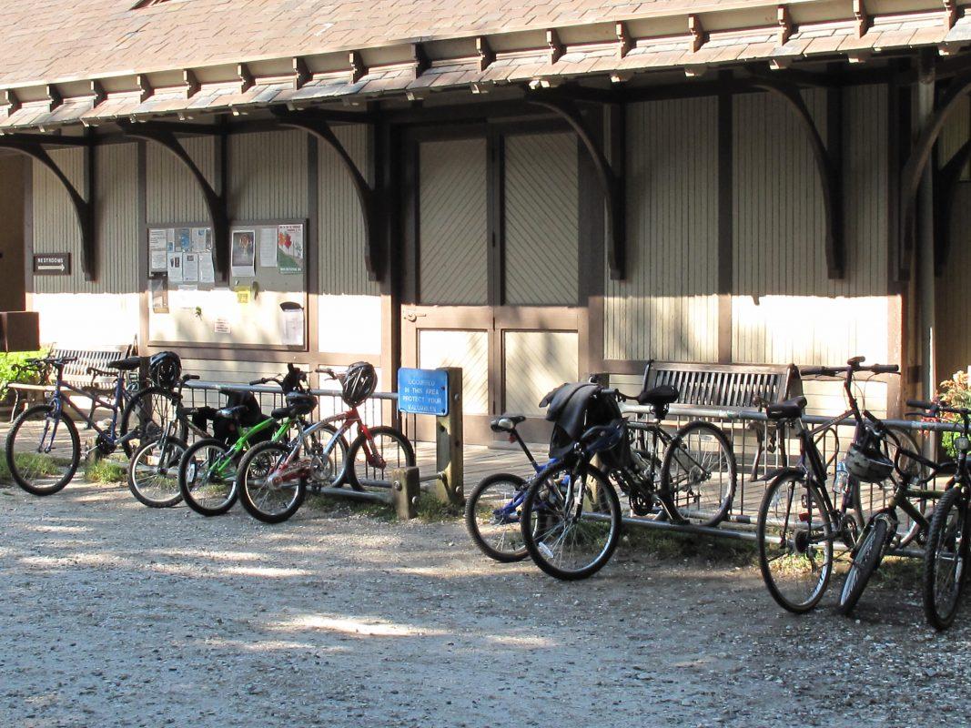 bike-032