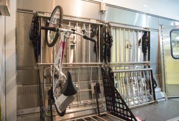 BikeRack-672x480