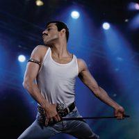 Bohemian Rhapsody Br Comp 38 Iv Fin8 Rgb
