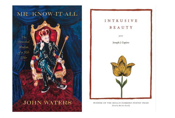 Book Reviews 0519