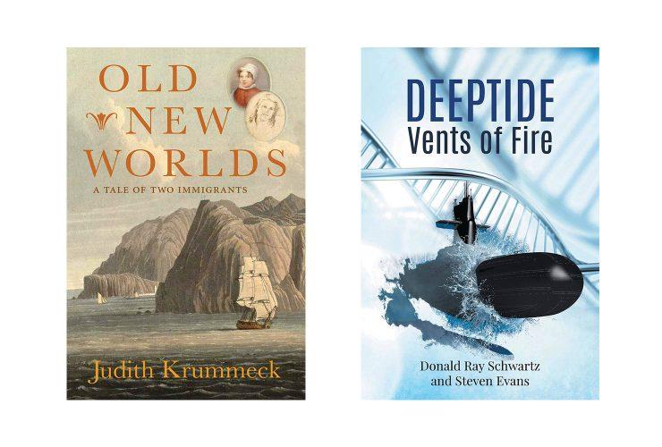 Book Reviews Dec2019