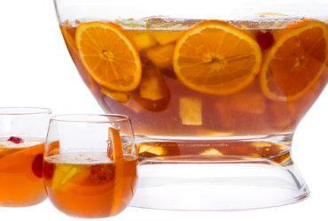 brandy-punch-hennessy-main