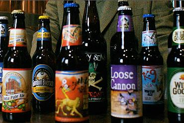 brewedonthebay