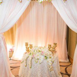 Bridal Show 0385