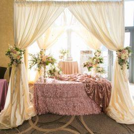 Bridal Show 0466