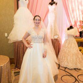 Bridal Show 0542
