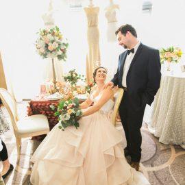 Bridal Show 0593