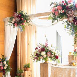 Bridal Show 0695