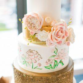 Bridal Show 0770