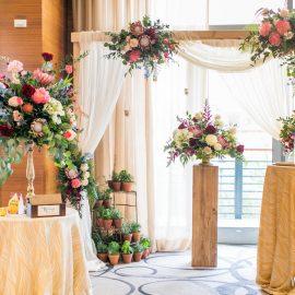 Bridal Show 0825