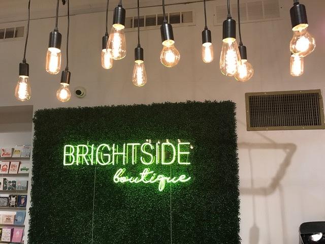 Brightside-Hampden