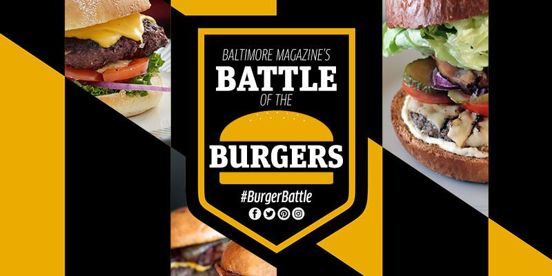 Burger Battle2016 Header