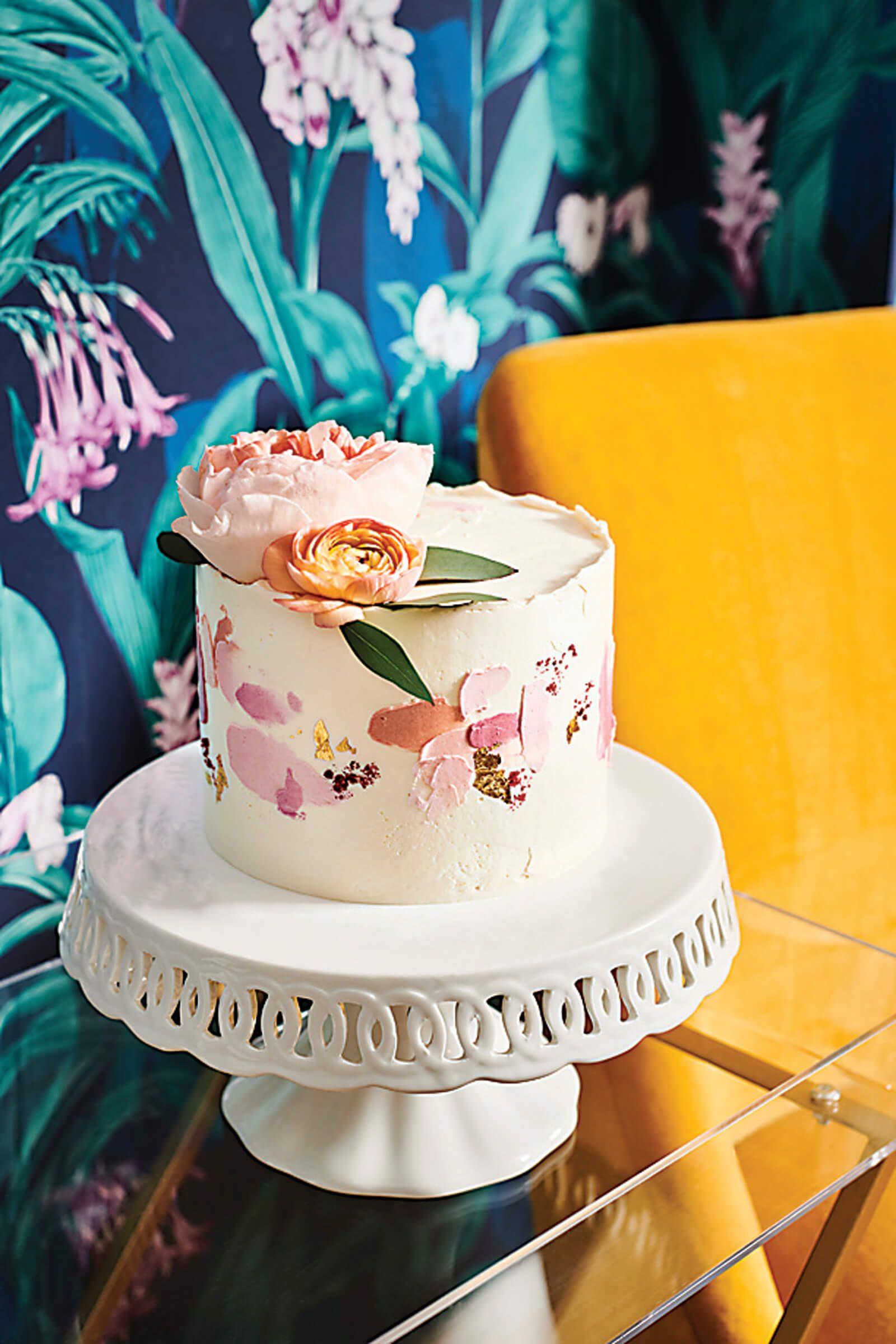 Cake V2