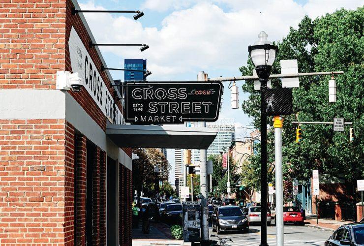 Cross Street 8148 Grewal