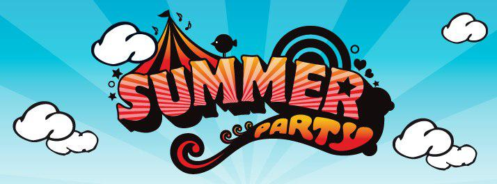CSC-SUmmer-Party