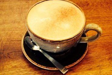 cunninghams coffee