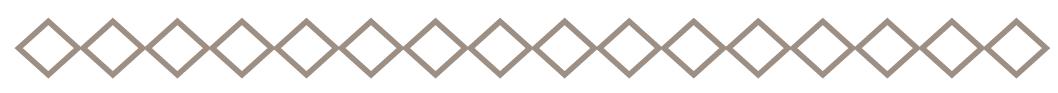 DiamondGraphic.jpg#asset:11548:url