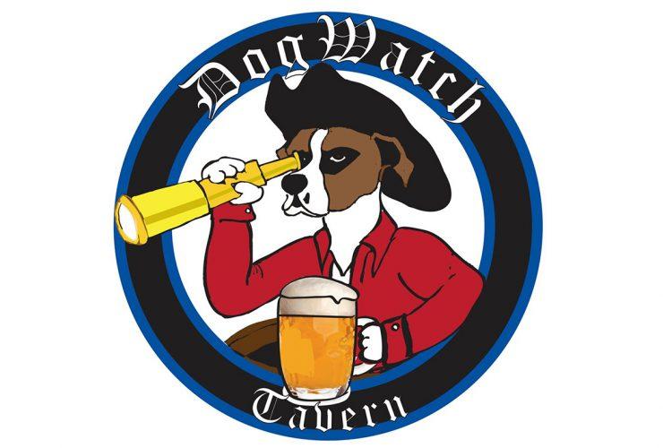 dogwatch tavern