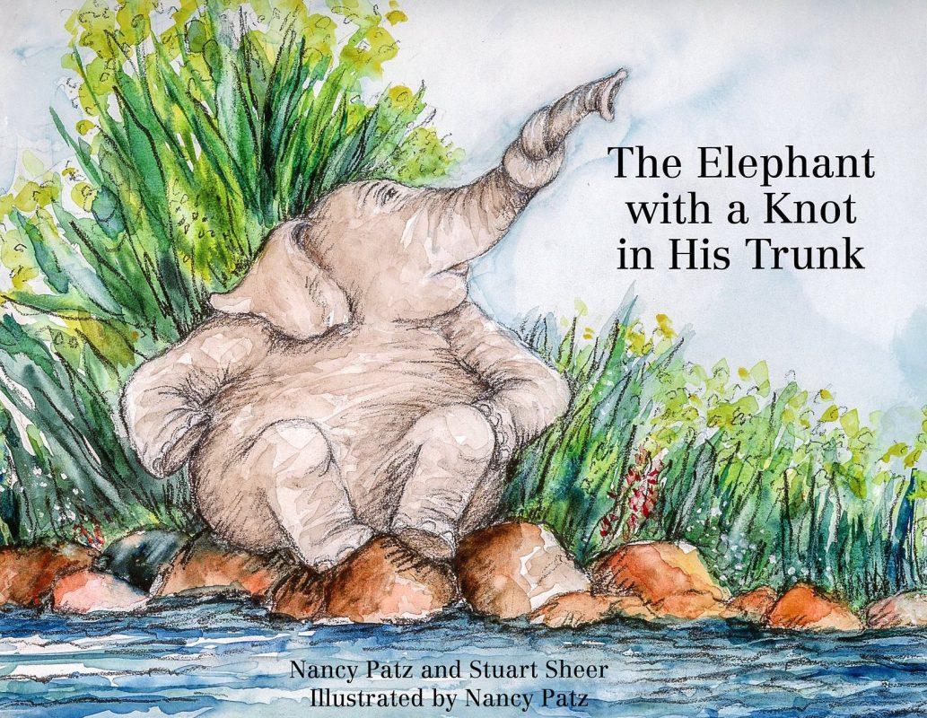 Elephant Cover001 Copy