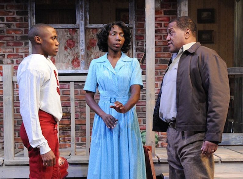 Everyman-Theatre-Fences