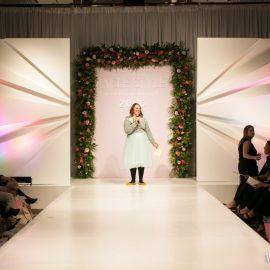 Fashion Show 0031