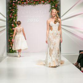 Fashion Show 0051