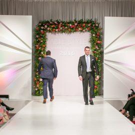 Fashion Show 0118