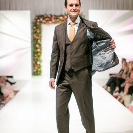 Fashion Show 0124