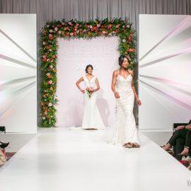 Fashion Show 0156