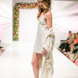Fashion Show 0185