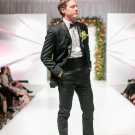 Fashion Show 0214