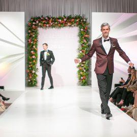 Fashion Show 0217