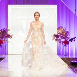 Fashion Show 1041