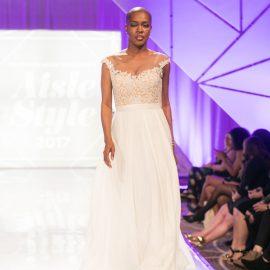 Fashion Show 1053